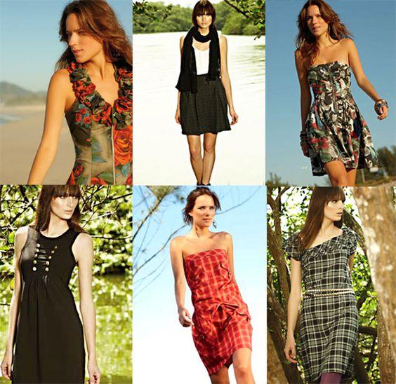Resultados da Pesquisa de imagens do Google para http://www.reservanatural.com.br/blog/wp-content/uploads/2011/06/eco-friendly.jpg