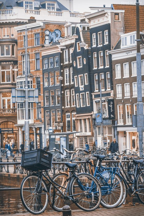 c716af8ad9a01e63f58e44505c2c06ec - 10 Things You Must Do In Amsterdam
