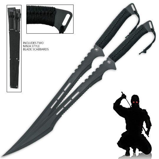 deathstroke arrow sword - photo #14
