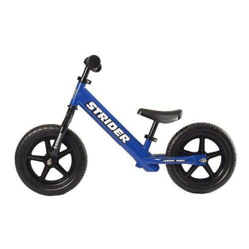 Strider ST-4 No-Pedal Balance Bike, Blue, One Size Strider,http://www.amazon.com/dp/B00BJBWW8W/ref=cm_sw_r_pi_dp_HZNwtb05RB17AP7N