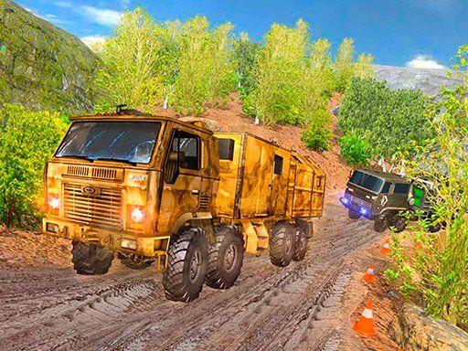 Mud Truck Russian Offroad In 2021 Mud Trucks Offroad Trucks