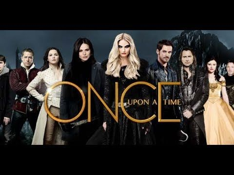 Pin On Once Upon A Time