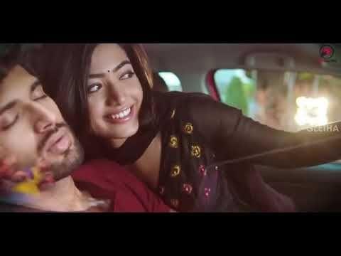 Tere Bina Jeena Saza Song Tere Bina Jeena Saza Ho Gaya Ve Sanu Song Rooh Love Story Youtube In 2020 Songs Love Songs Hindi Mp3 Song Download