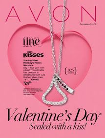 Mary The AVON Lady: Avon Campaign 3 catalogs, Avon Outlets, Avon mark. magalog, and all Avon current brochures