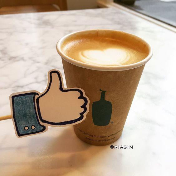 "coffeecakescafe: """""