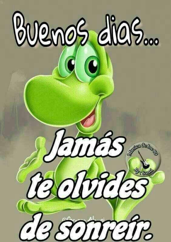 Frases Lindas Saludos De Buenos Dias Buenos Dias Linda Y