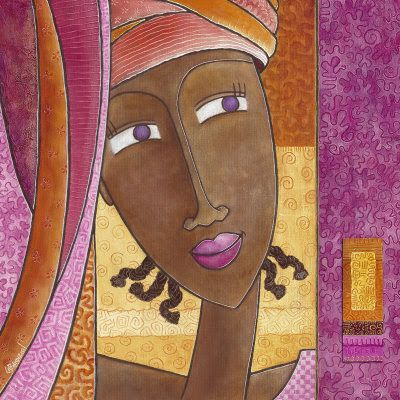 africanas - 114292330469609592455 - Álbuns da web do Picasa