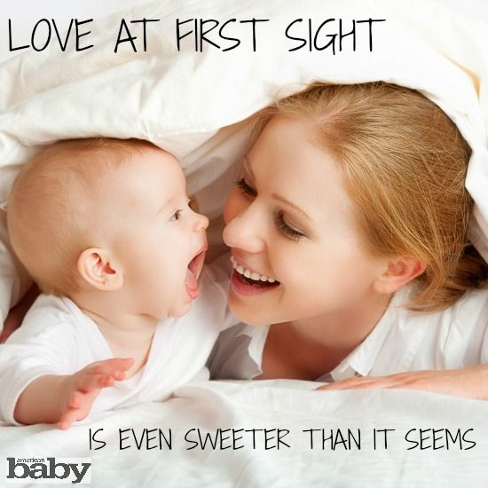 Quotes About Love At First Site: