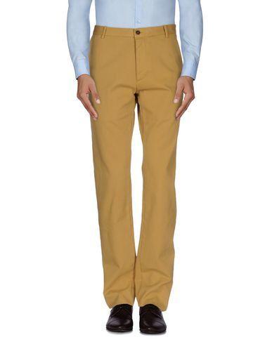 DIESEL Casual Trouser. #diesel #cloth #top #pant #coat #jacket #short #beachwear