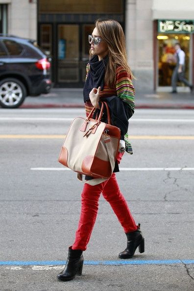 layered outfit. absolutely love it.