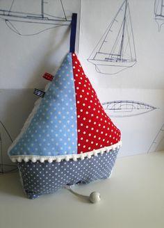 Spieluhr Schiff ahoi    ...als geschenk