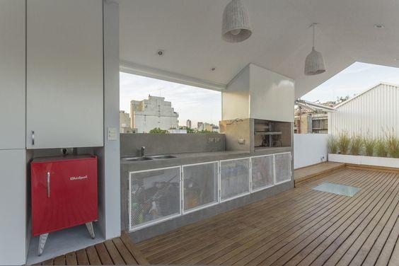 Galería de Mg / Marantz Arquitectura - 13