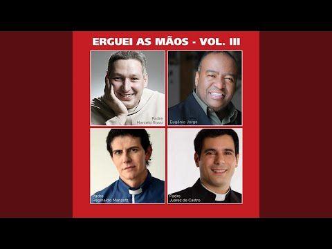 Melhores Faixas Eugenio Jorge Youtube Com Imagens
