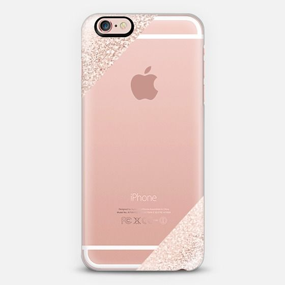 killin it rose gold by monika strigel iphone 6 iphone 6 cases roses and rose gold. Black Bedroom Furniture Sets. Home Design Ideas