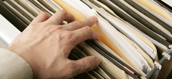 #investigationservices #detectiveagencieslist #spyingagencies vijayawada