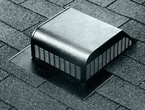 Glorious Bathroom Vent Fan Roof Ideas Best Of Bathroom Vent Fan