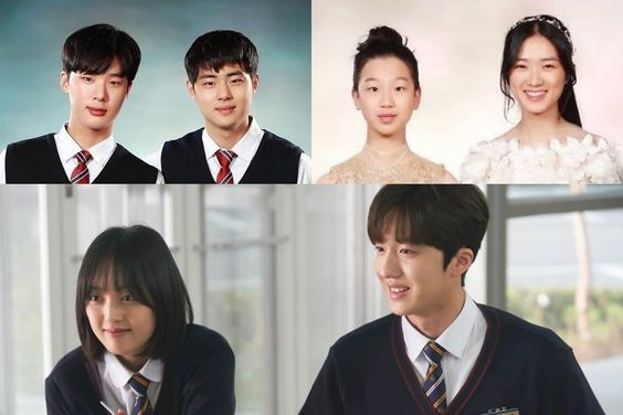 """""""SKY Castle"""" Actors To Make Joint Appearance On """"Happy Together"""""""