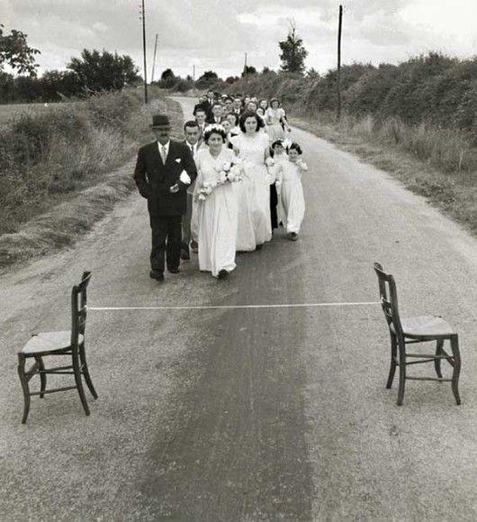 Una completa colección con las fotografías de uno de los fotógrafos más…                                                                                                                                                     Más