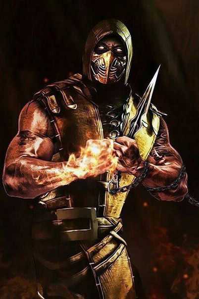 Pin By Colin Jones On Mortal Kombat Raiden Mortal Kombat