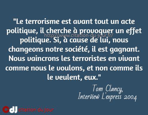 http://www.citation-du-jour.fr/citations-tom-clancy-3040.html