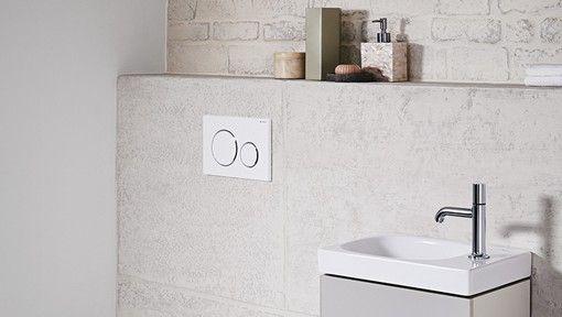 Pin On Bathroom Furniture