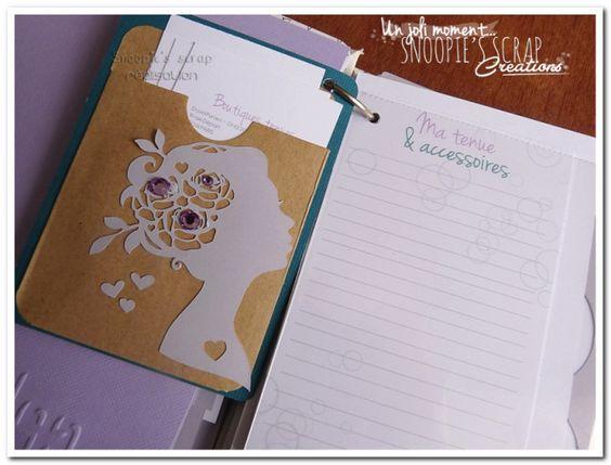 wedding planner - tons parme, prune et emeraude, aqua - dilany (22)