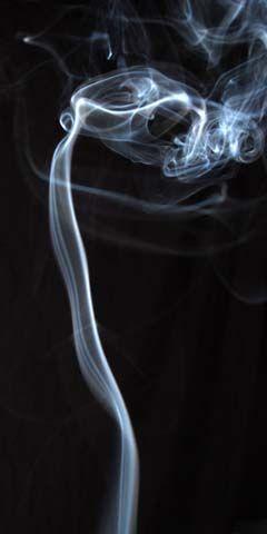 煙 - Google 検索