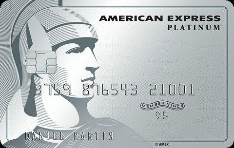 New American Express Platinum Credit Card Mexico Amex Platinum Credit Card Design American Express Platinum Platinum Credit Card