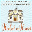 This is such a fun website with houses off of movies!
