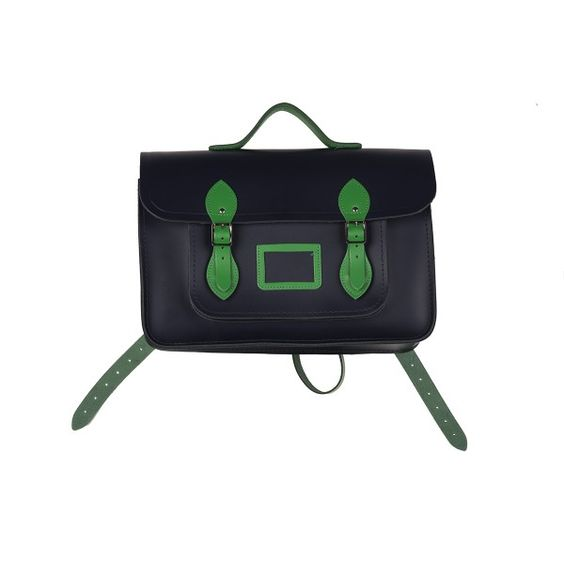 Cambridge satchel coupon code 2015