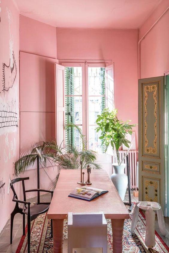 Perfect Cozy Home Decor