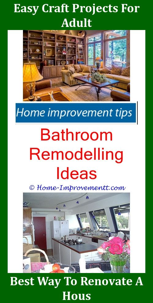 Diy Home Remedies To Kill Yellow Jackets,diy home decor dining room how do diy home security systems work diy home spray cleaner.Ideass,great - home improvement sales diy small home projects diy home weed killer that works.