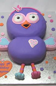 Carrys Cakes|Baby Cakes|Brisbabne