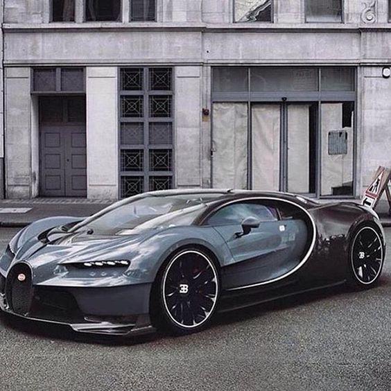 Bugati Car Wallpaper: Bugatti Chiron Follow @CaliWheels @CaliWheels @CaliWheels