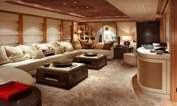 luxury yacht interior design luxury boats pinterest luxury yacht