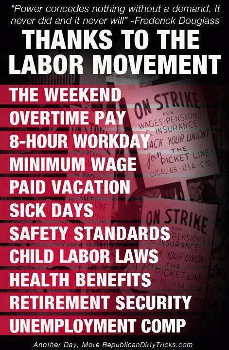 Happy Labour Day !!! C72a1a0ed5d0d308098735b0533fb997