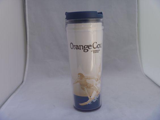 orange county coffee
