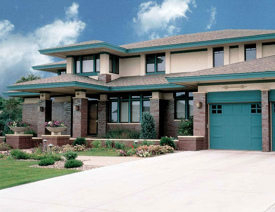 Garage Design Garage Doors Home Garage Design And Garage