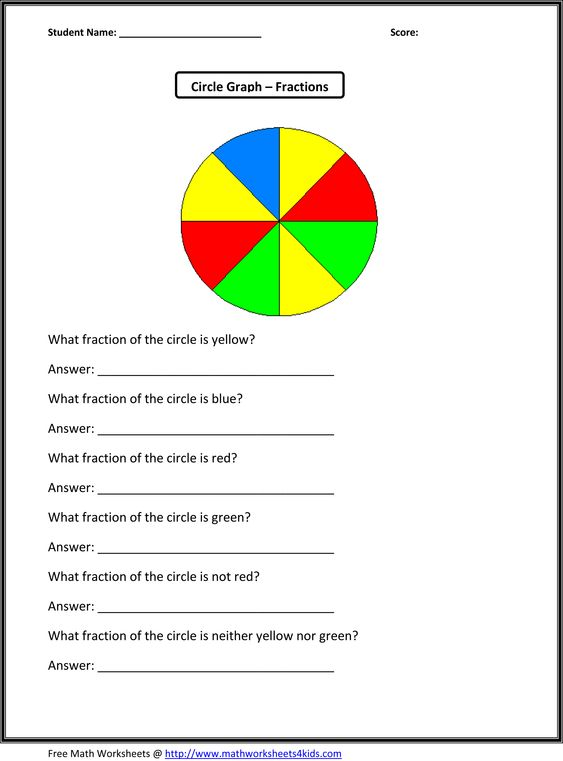 Worksheet Fun 3rd Grade Math Worksheets activities circles and math on pinterest free algebraic reasoning worksheets 3rd grade google search
