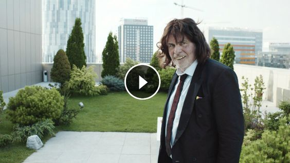 شاهد فيلم Toni Erdmannمباشرة كامل اون لاين