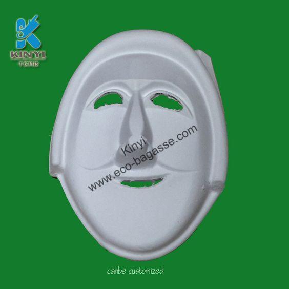 Witch Masks, Plain White Masks, White Face Masks, Blank White Masks
