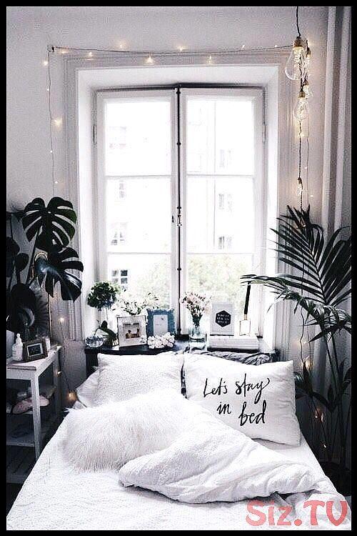 Pin Na Doske Tumblr Room Cozy