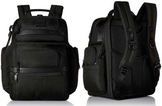 Laptop backpack, Best laptop backpack and Best laptops on Pinterest