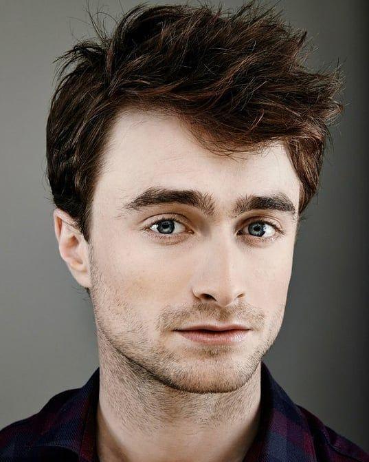 Publicacion De Instagram De Daniel Radcliffe 18 Abr 2019 A Las 7 49 Utc Daniel Radcliffe Harry Potter Daniel Radcliffe Daniel