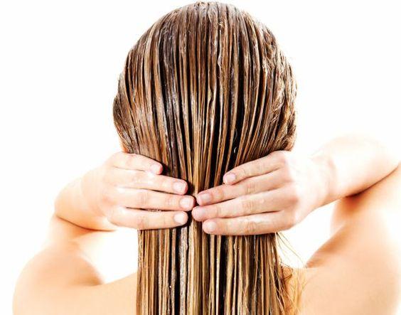 5 beneficios del aceite de almendra para el pelo - Babú Magazine