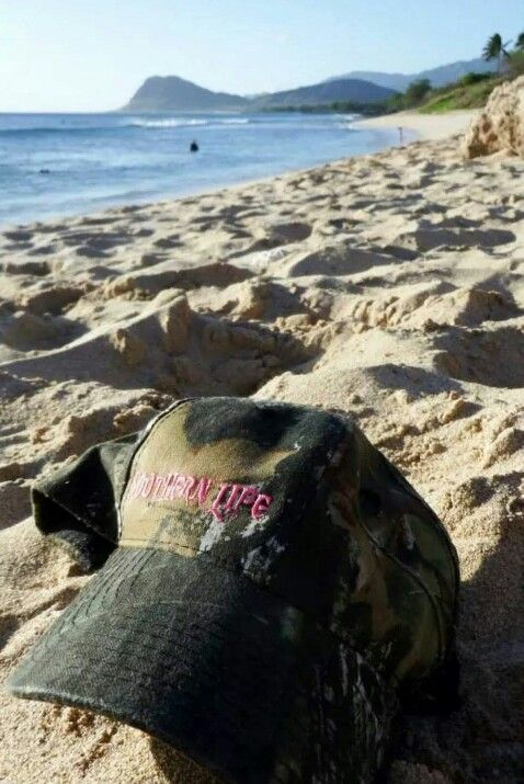 #livinthatSouthrrnLife  in Hawaii !!! Southernlifeapparel.com