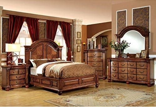 Wooden Table Diy Wood Projects Wood Cleaner Free Woodworking Plans Diy Furniture Furniture Polish W Bedroom Sets Furniture King Bedroom Sets Wood Bedroom Sets
