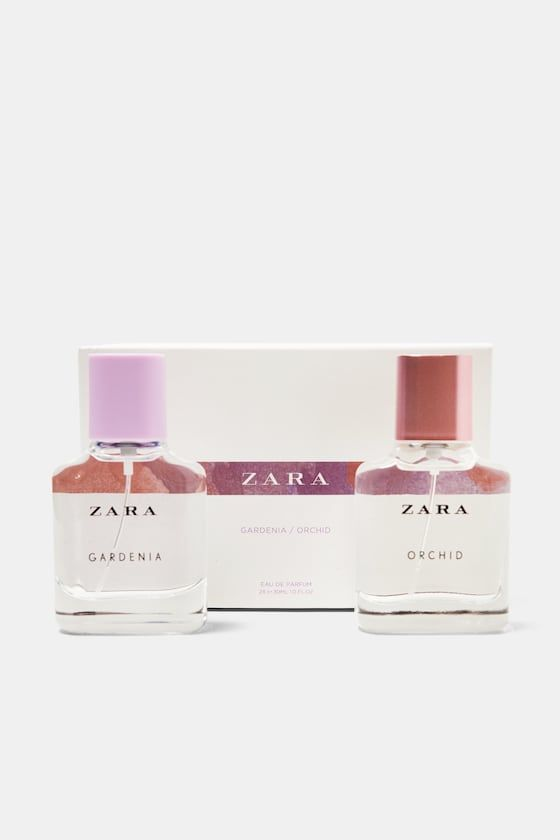Women S New In Clothes Zara United States With Images