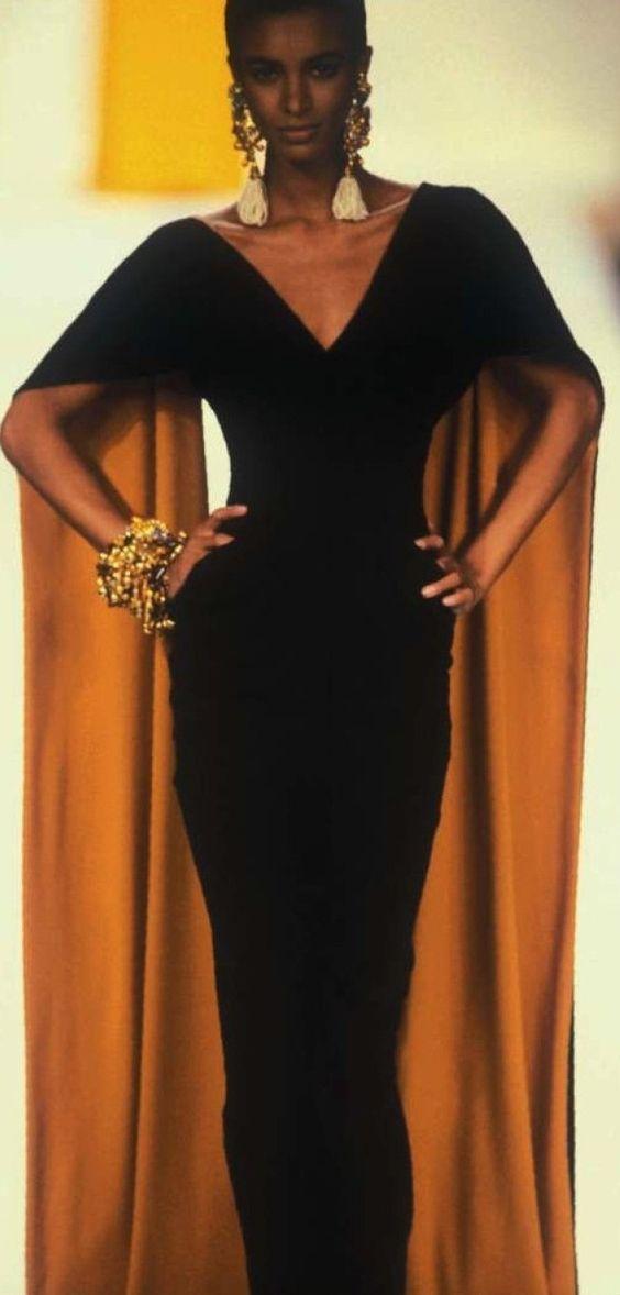 Dior 1990 - Corte simples e chic D+!: