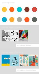Image result for graphic design mood board